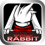 Bad Rabbit icon