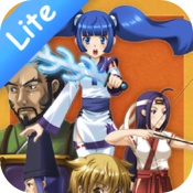 MiyakoDefense Lite icon