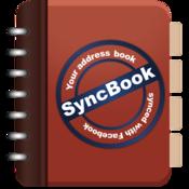 SyncBook