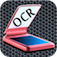 Smart OCR: Accurately recognize and edit your text