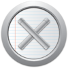 Text Automator Actions Pack for Mac