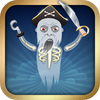 Plunderland - Side Scroll Arcade Game - iPhone - iPad - By JohnnyTwoShoes