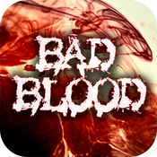 Bad Blood HD icon