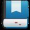 DayOne Mac 1024.60x60 50 まるで完全プライベートTwitter!?日記アプリ「DAY ONE」