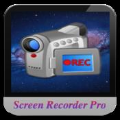 Screen-Recorder Pro