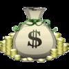Money Plus - Budgets & Tracker
