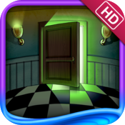 Doors of the Mind - Inner Mysteries HD (Full) icon