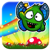 Harry the Fairy Review icon