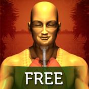 Pranayama Free 调息