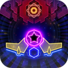 Luxor Evolved HD (Full) by MumboJumbo icon