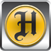 Monterey Herald for iPad