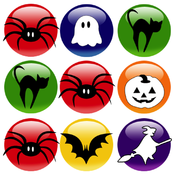 reMovem Halloween Edition icon