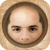 mzm.zptngbjs.175x175 75 Apps For Free Daily: BaldBooth, Suspect In Sight, And More