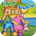 Dikie & Dukie: Learn Math in Spanish HD