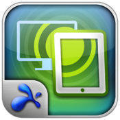 远程桌面控制 Splashtop Remote Desktop