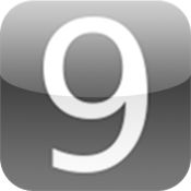 9 Days Diet icon