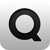 Questions - Ask and Answer icon