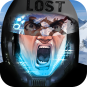 LostStar Tactics icon