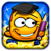 Coin Farm HD Full icon