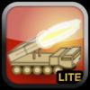 Armament 2028 Lite for mac