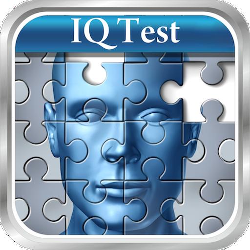 IQ Test - Study Master
