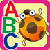 ABC Baby Book HD