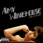 Back to Black, Amy Winehouse