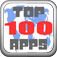 Top100Apps - View the most popular apps/games in App Store
