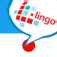 L-Lingo Learn Japanese