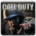 Call of Duty® icon