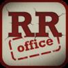 Road Runner Office for mac