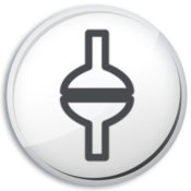 SmartStop icon