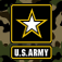 US Military Glossary &amp; Abbreviation