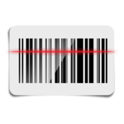 barcodeencoder