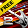 Guitar Rock Tour 2 FREE! for iPhone