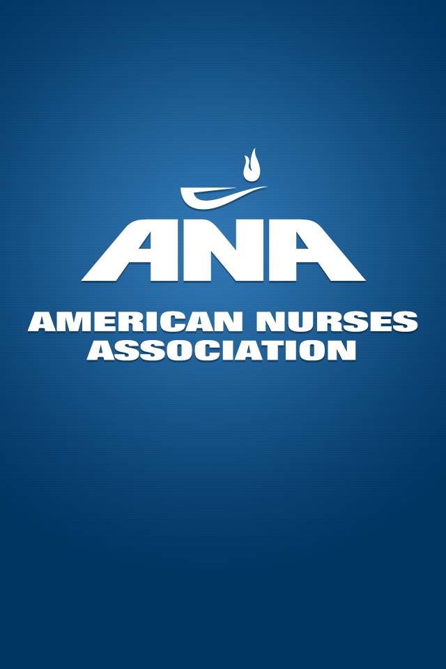 nursing and american nurses association essay Nursing and healthcare associations - essay sample  the american nurses association, the american medical association, the american psychological association and.