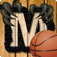 Fantasy Basketball 2011 Free - Yahoo/ESPN Manager