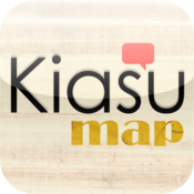 Kiasu Map icon