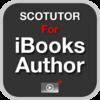SCOtutor for iBooks Author for Mac