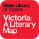 Victoria: A Literary Map (State Library of Victoria)