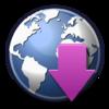 WebCache 批量下载网页图片 for Mac