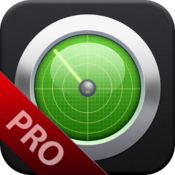 U2Any Disk Cleaner Pro