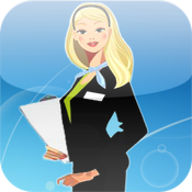 Smart Jane Free - Employee Finance Management System icon