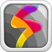 Color Splash Pro icon