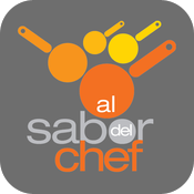 Al Sabor del Chef Televisa US icon