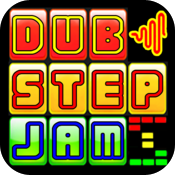 Dubstep Jam! icon