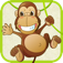 Fun With Animals- Fun filled animal based activity/educational app to develop knowledge and skills in preschoolers, toddlers and kids through puzzles, games and songs. .