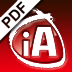 iAnnotate PDF