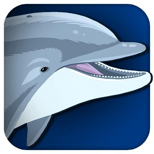 海的动物 for mac