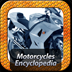 Motorcycles Encyclopedia